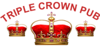 Triple Crown Pub – 3221 Adams Ave, San Diego CA 92116  Hours